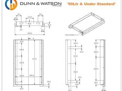 50Ltr Standard cad 1024x860
