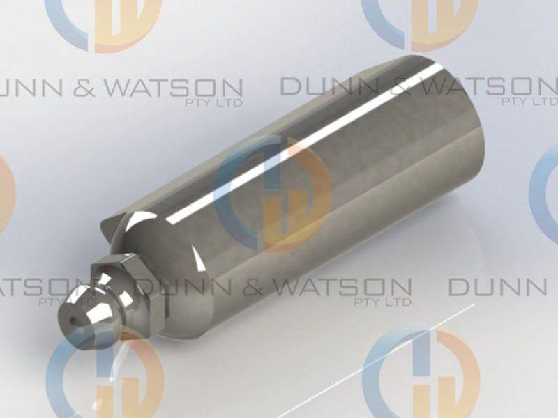 Aluminium 2 copy