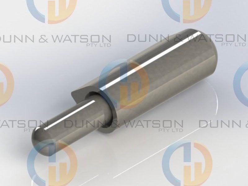 Aluminium 3 copy