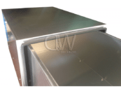 Aluminium-Vehicle-Drawer-System4