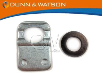 Anti-Luce-Fastener-Toggle-Plate-Washer-BTN