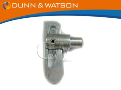 Anti-Luce-Fastener-Weld-On-BTN