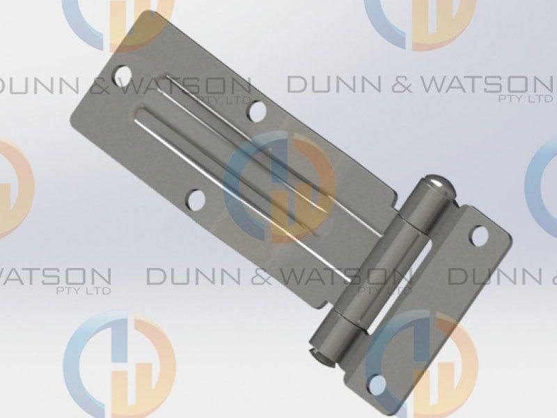 Medium Zinc 1