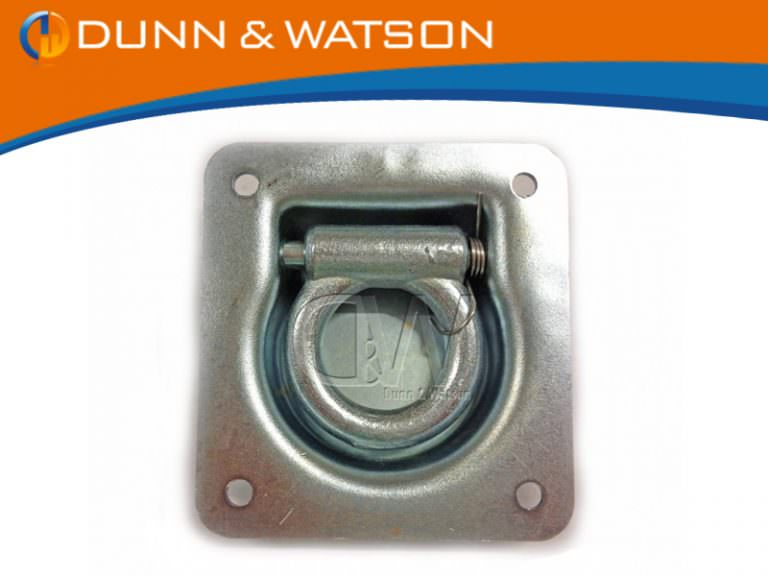 Recessed Tie Down btn 768x576