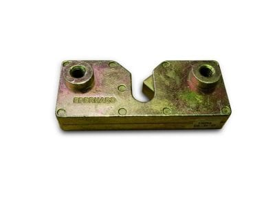 Locks & Handles - Trailer Parts Direct