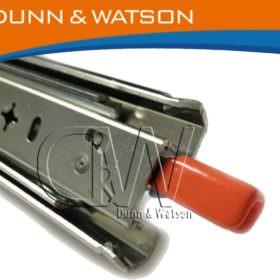 125l lockin slidesw