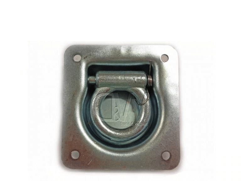 Recessed Tie Down btn 768x576 2
