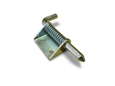TPD SMALL SPRING BOLT