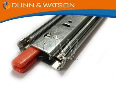 slide-btn-60