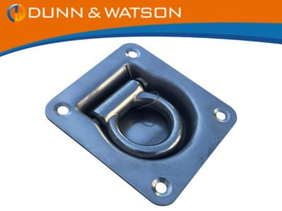 Stainless-Steel-Recessed-Tie-Down
