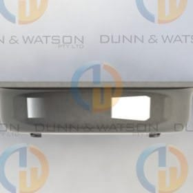 Recessed Stainless Steel Tie Down Small 5 copy 2