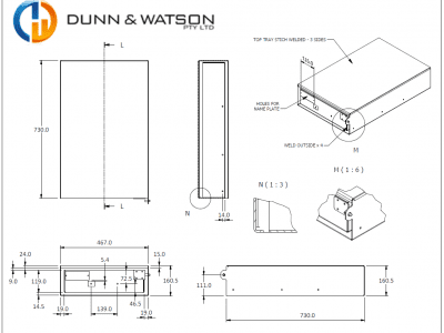 combo drawer extension 50ltr and under