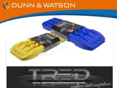 TRED-Pair-1100mm-Recovery-Tracks
