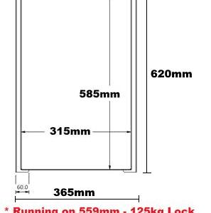 generator slide dimensions 1