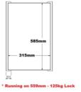 generator-slide-dimensions
