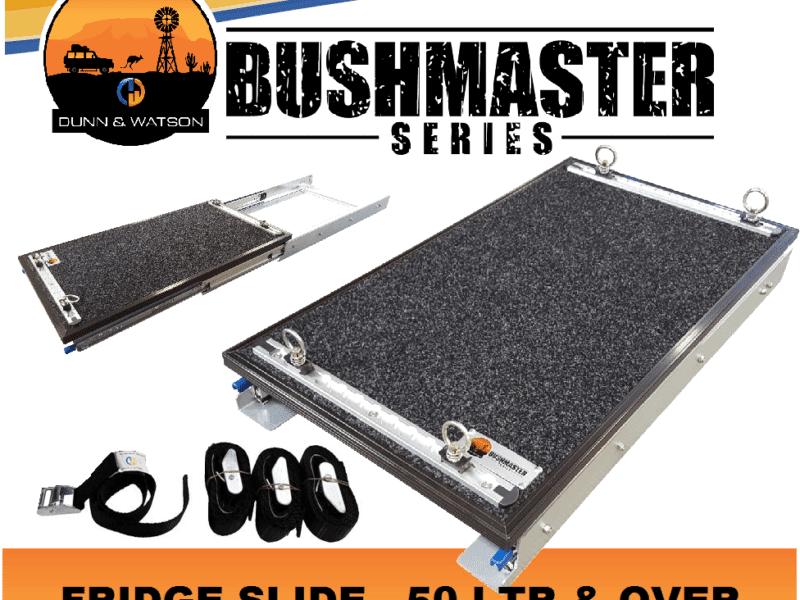 EBAY-BUSHMASTER-FSLIDE-50LTR-AND-OVER