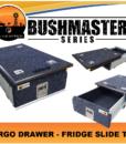 EBAY-BUSHMASTER-SLIDING-TOP-CARGO-DRAWER