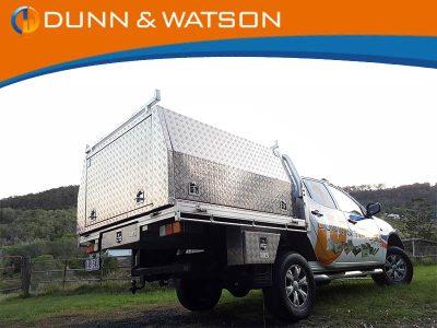 aus-made-dual-cab-aluminium-ute