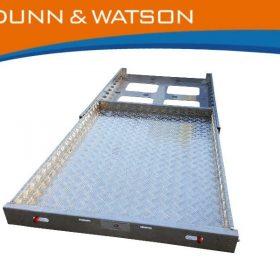 ally tub slide dunn and watson 1 1