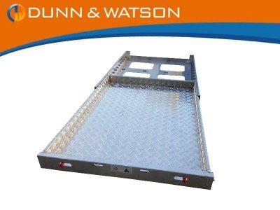 ally-tub-slide-dunn-and-watson
