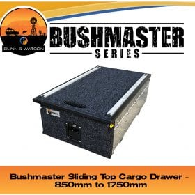 Bushmaster Thumbnail 31 10 17