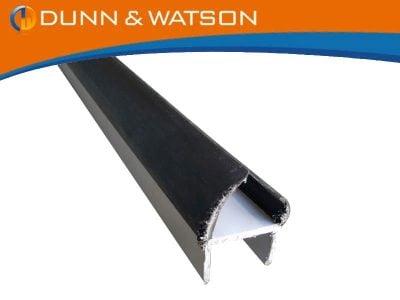 PVC-H-Seal-Black2