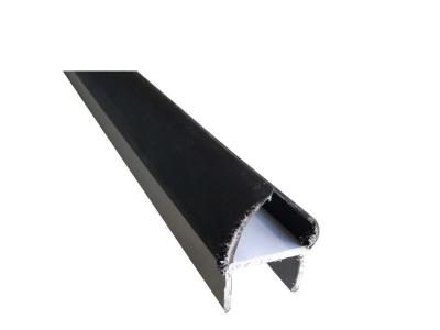 PVC H Seal Black2 nowatermark