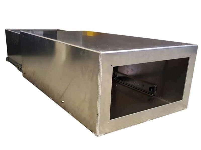 drawerssytems6