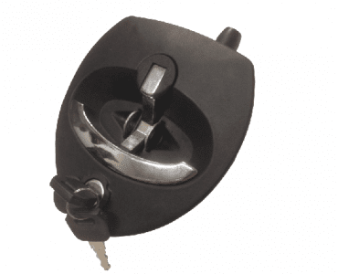 BLACK COMPRESSION FOLDING T HANDLE 370x366