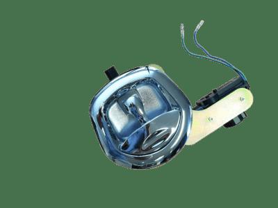 Power Whale Tail Chrome2