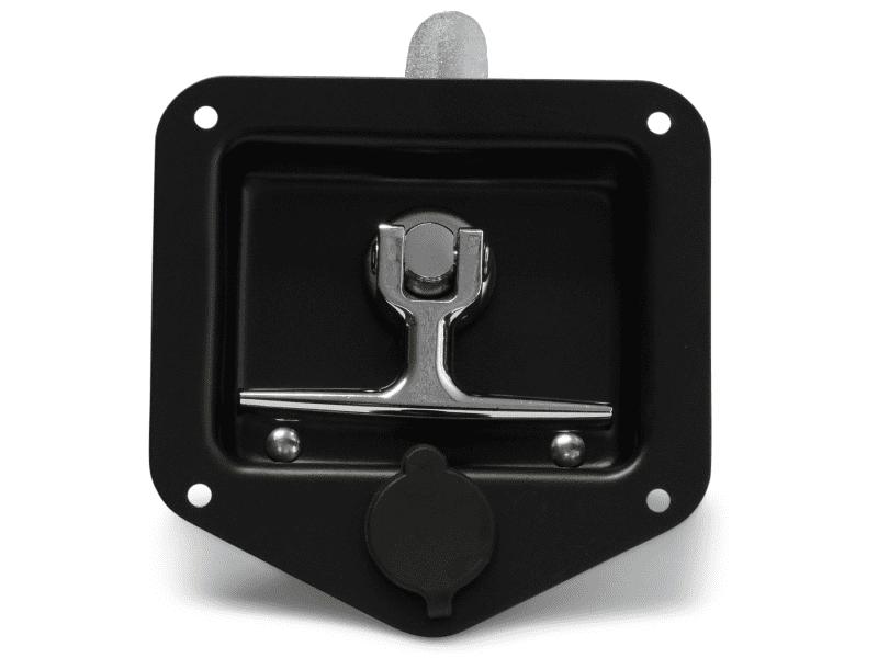 black drop t front 1