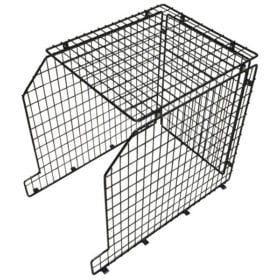 Fridge Slide Cage Barrier 3