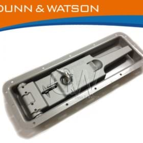 Recessed Cam Kit Aluminium btn 768x576