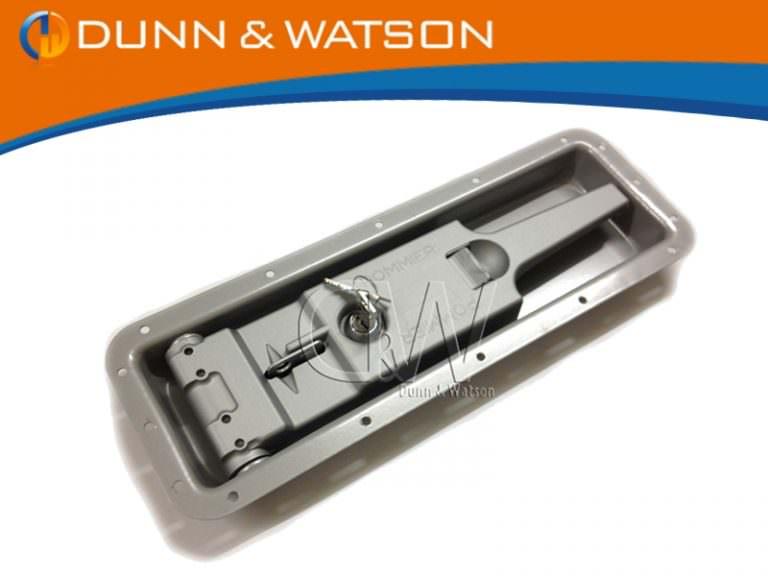 Recessed Cam Kit Aluminium btn 768x576