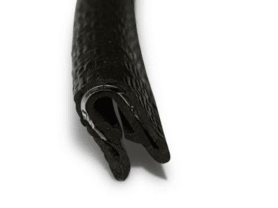 Small Edge Seal