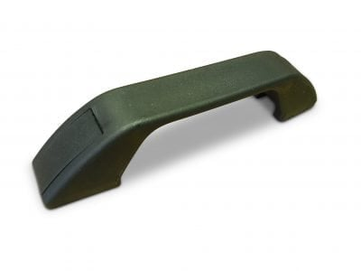 TPD POLY GRAB HANDLE