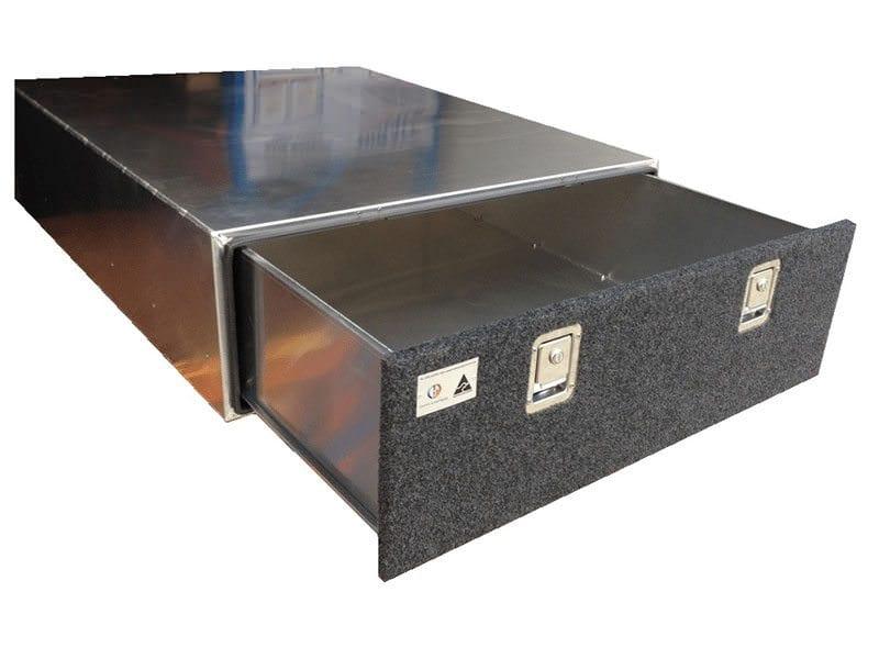 drawerssytems1