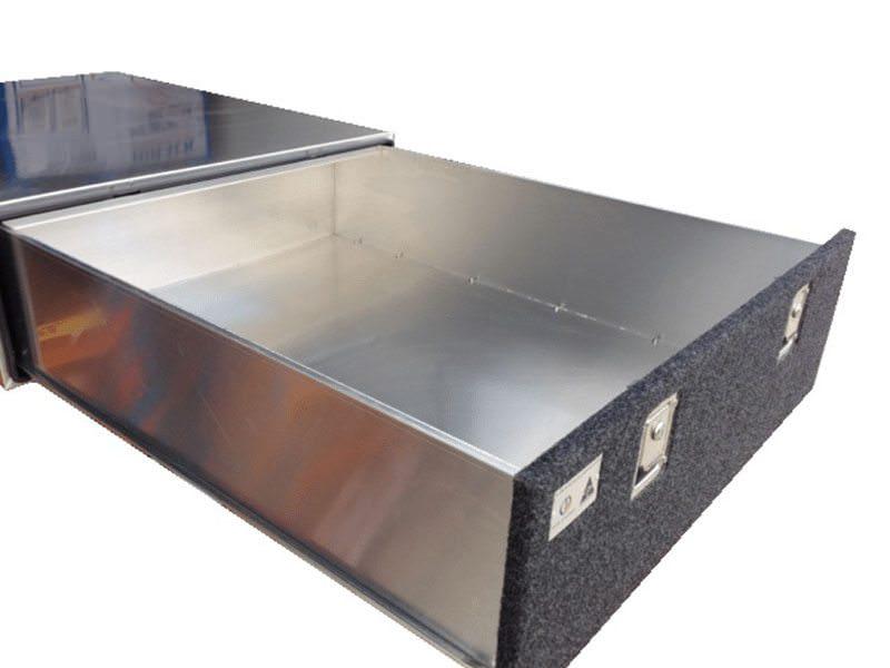 drawerssytems2