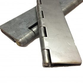 piano hinge