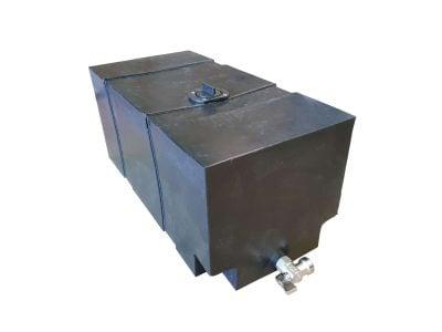 20L 4x4 Water Tank