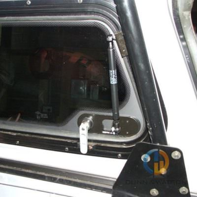 Locks Handles Single Point Cam 1