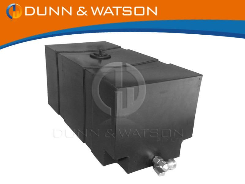 water tanks btn44 Water Tank1