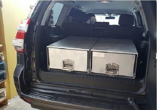 eco series cargo drawers 1030x685