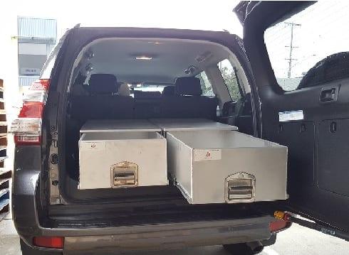 eco series cargo drawers 1030x6851