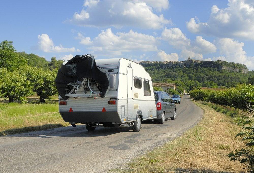 caravan trailerpartsdirect