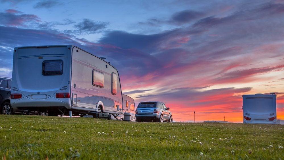 caravans trailerpartsdirect