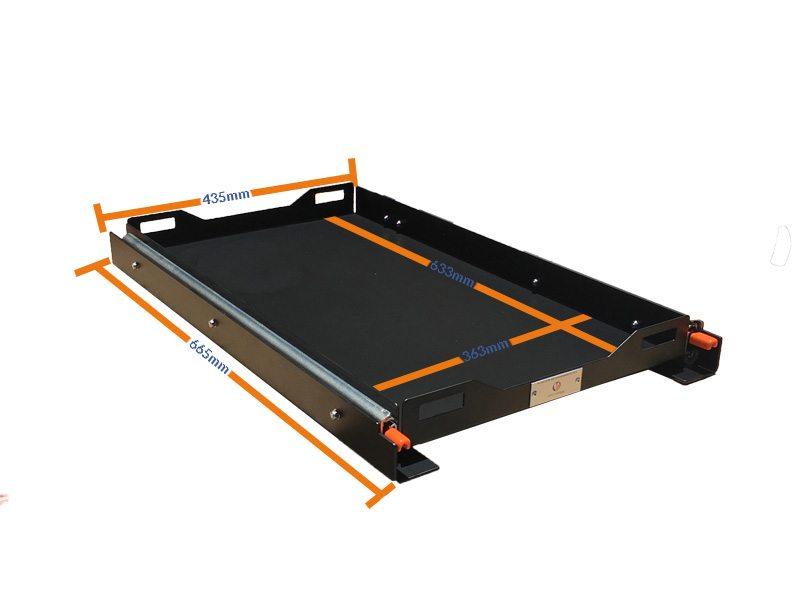generator slide dim 1
