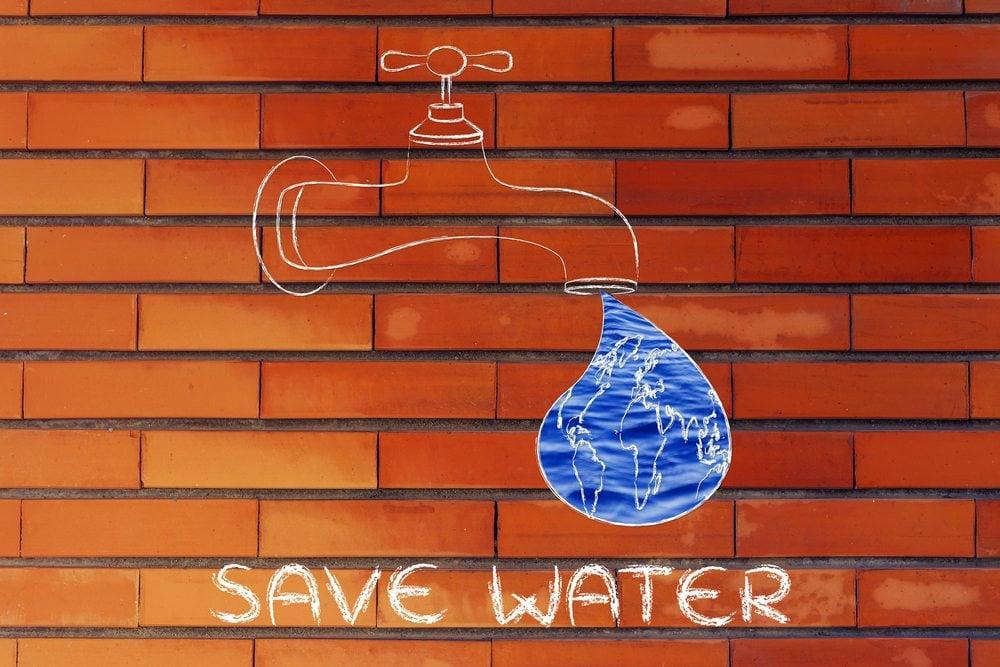 savewater trailerpartsdirect