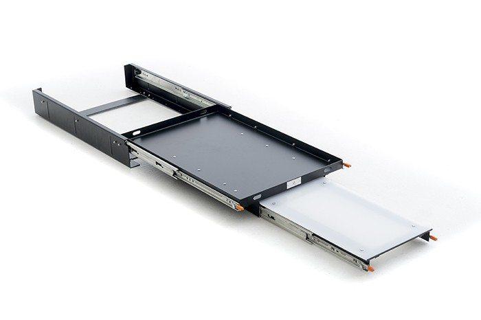 171102 fridge slide 1 003
