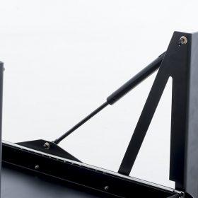 171102 fridge tilt slide  003